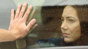 بخشش، راهکاری برای التیام دردهای عاطفی