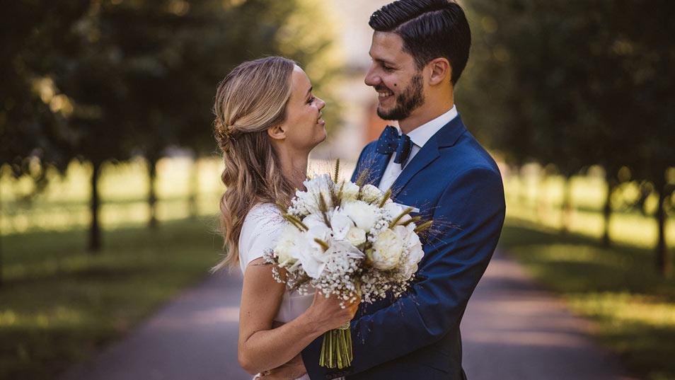 حتما قبل از ازدواج،یکدیگر را بشناسید