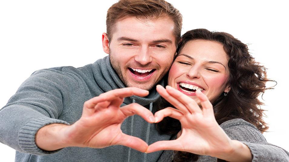 از همسرت بیشتر محافظت میکنی یا موبایلت؟